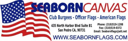 SeaBorn MW Logo