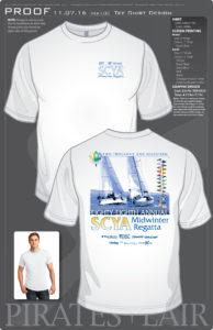 mw-shirt-2017